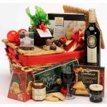 Promotional Hampers